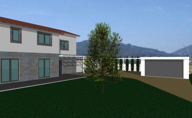Casa Foz dMinho Vilarelho_CMN (4)