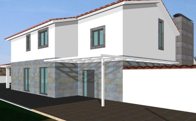 Casa Foz dMinho Vilarelho_CMN (5)