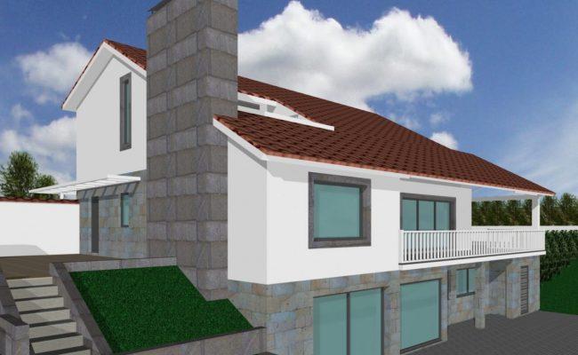 Casa Foz dMinho Vilarelho_CMN (7)