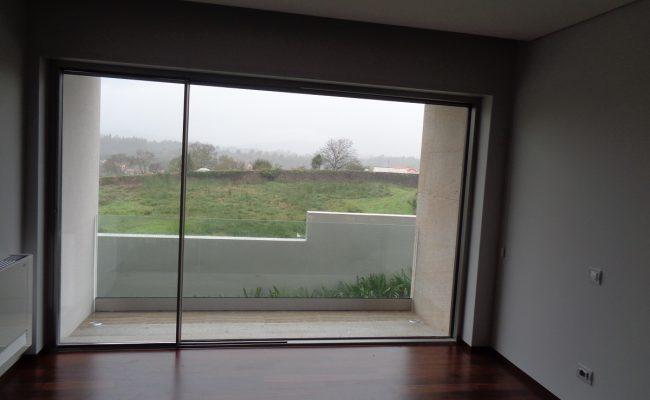 Casa Fragoso_Barcelos (1)
