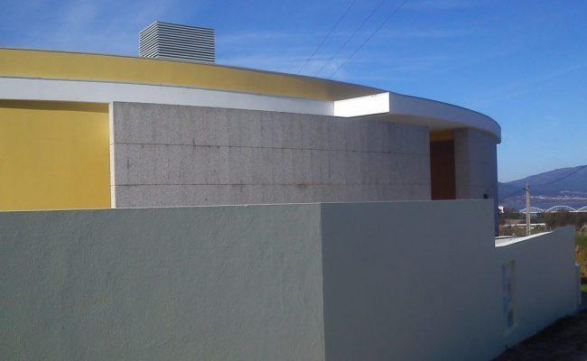 Casa Loreta_Vilarelho, CMN (1)