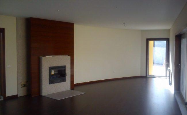 Casa Loreta_Vilarelho, CMN (2)