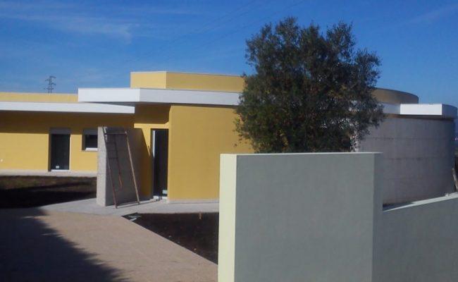 Casa Loreta_Vilarelho, CMN (7)