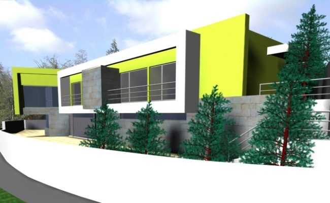 Casa Loreta_Vilarelho, CMN_3D (5)