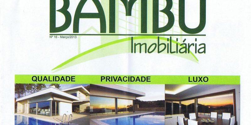 Flayer Bambu_Casa Tenedório_Abril 2013