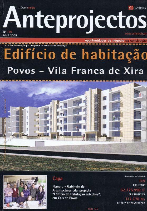 Revista Ante Projectos_Abril 2005 (1)