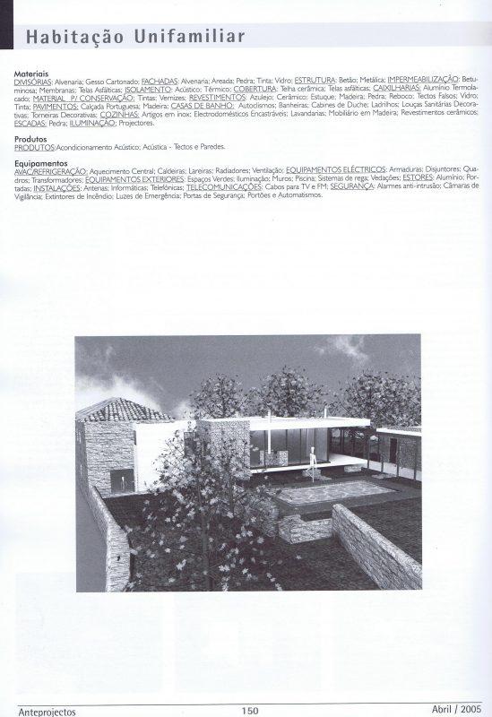Revista Ante Projectos_Abril 2005 (3)