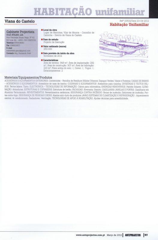 Revista Ante Projectos_Abril 2012 (2)