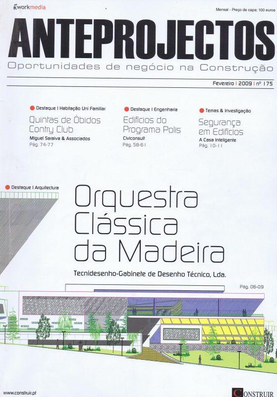 Revista Ante Projectos_Fevereiro 2009 (1)