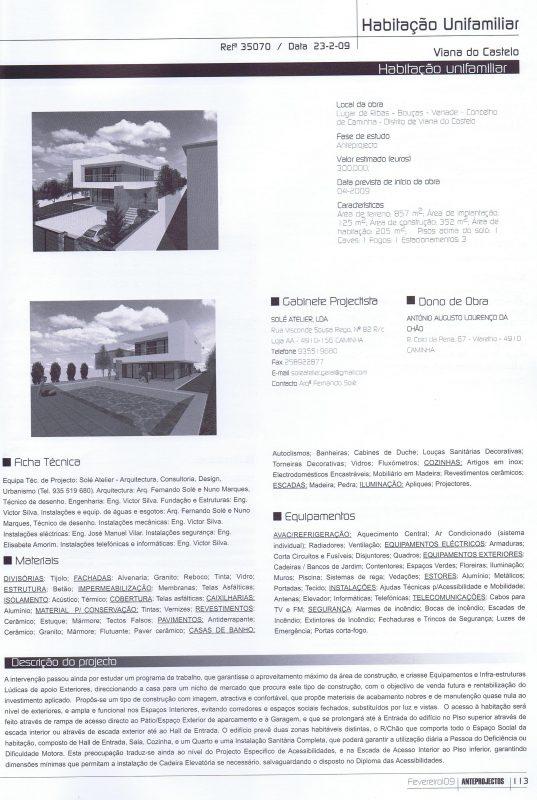Revista Ante Projectos_Fevereiro 2009 (2)