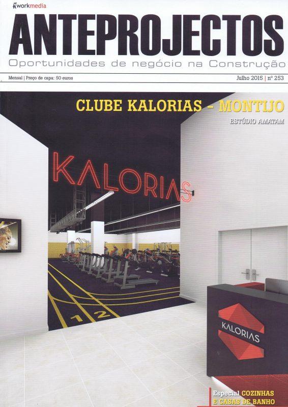 Revista Ante Projectos_Julho 2015 (1)