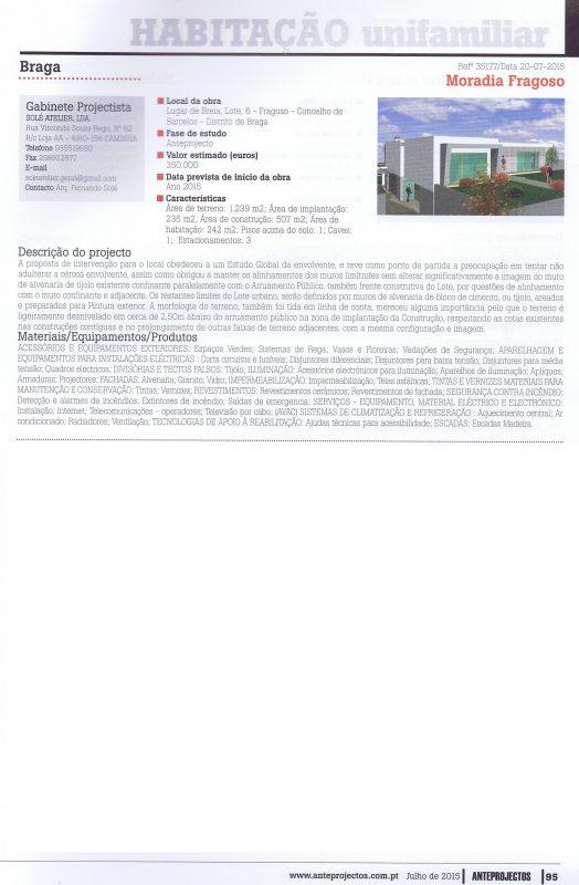Revista Ante Projectos_Julho 2015 (2)