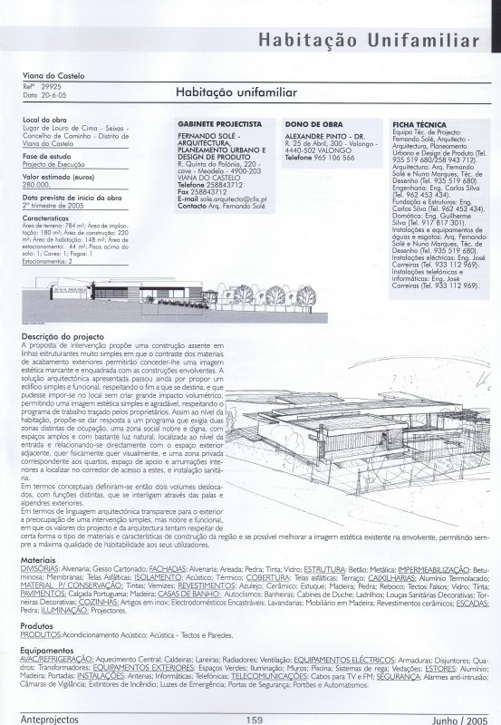 Revista Ante Projectos_Junho 2005 (4)
