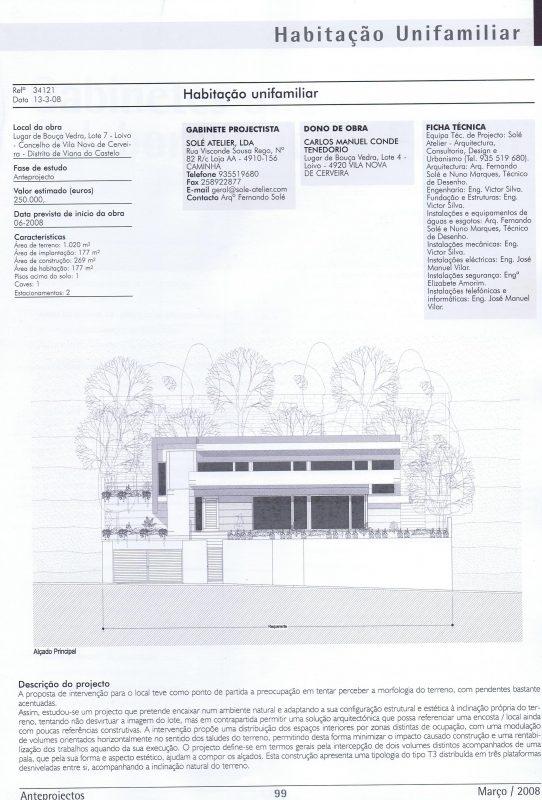 Revista Ante Projectos_Março 2008 (2)