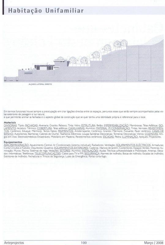 Revista Ante Projectos_Março 2008 (3)