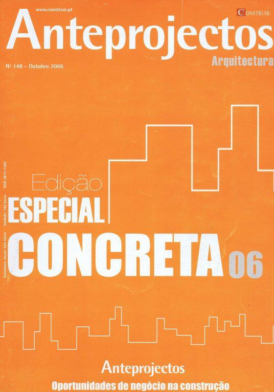 Revista Ante Projectos_Outubro 2006 (1)
