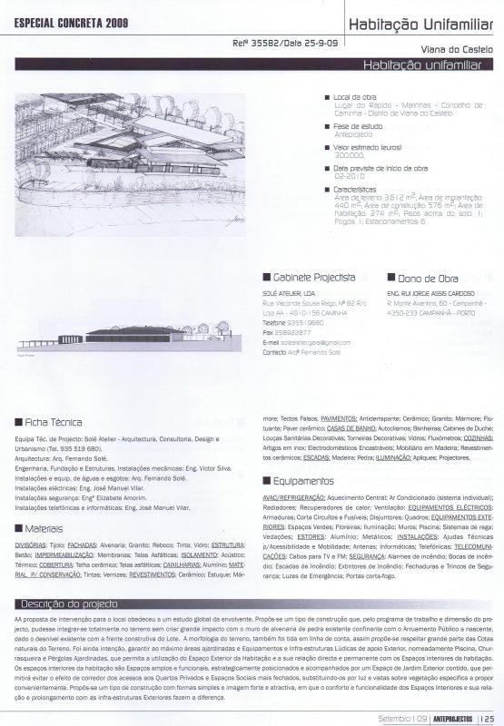 Revista Ante Projectos_Setembro 2009 (2)