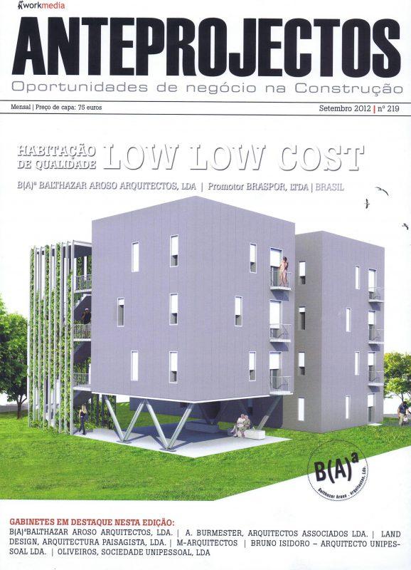 Revista Ante Projectos_Setembro 2012 (1)