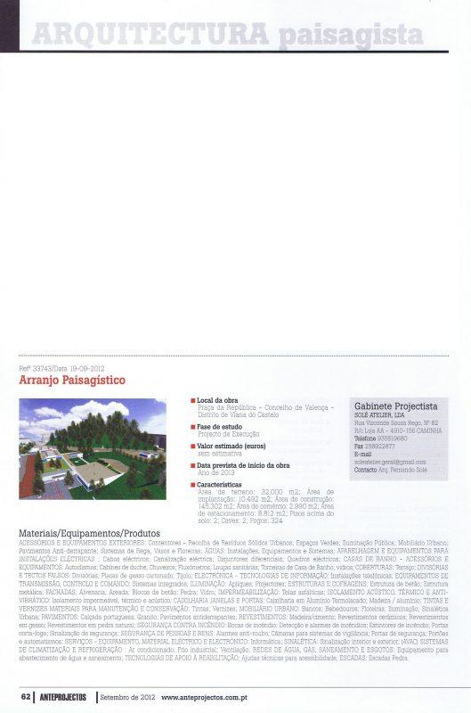 Revista Ante Projectos_Setembro 2012 (2)