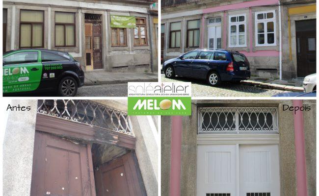 Casa Bonfim_Porto (14)