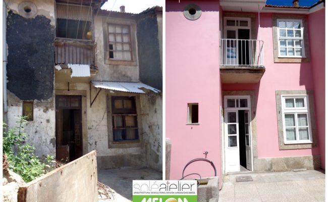 Casa Bonfim_Porto (16)