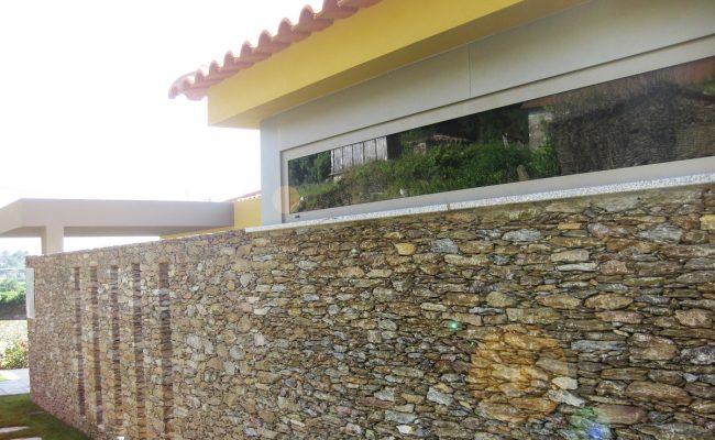 Casa Dém_Caminha (6)