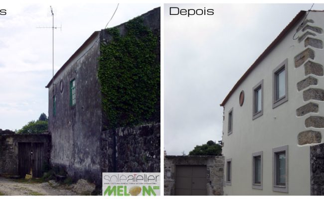 Casa S Mamede VCastelo1_MelomFast
