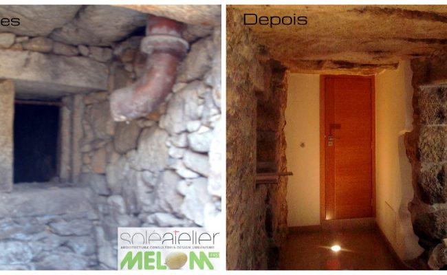 Casa Sao Mamede VCastelo2_MelomFast