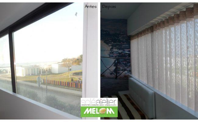 Decoração Interior Moradia_Moledo_1 (3)