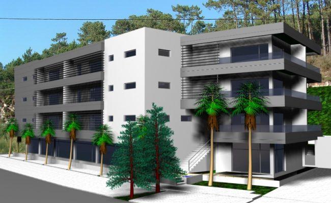 Habitação Multifamiliar_VPAncora_3D_1