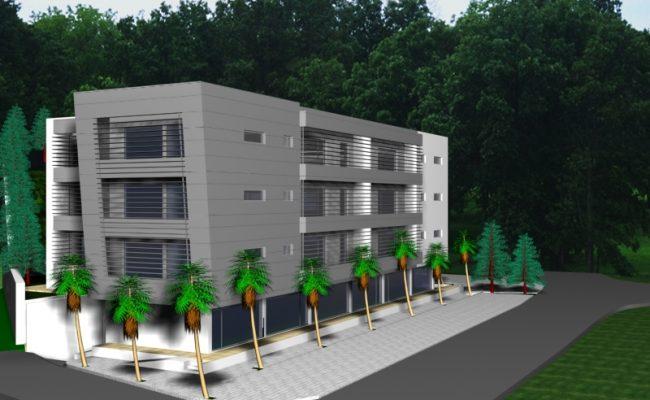 Habitação Multifamiliar_VPAncora_3D_2