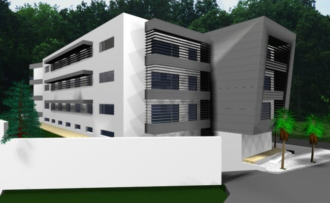 Habitação Multifamiliar_VPAncora_3D_3