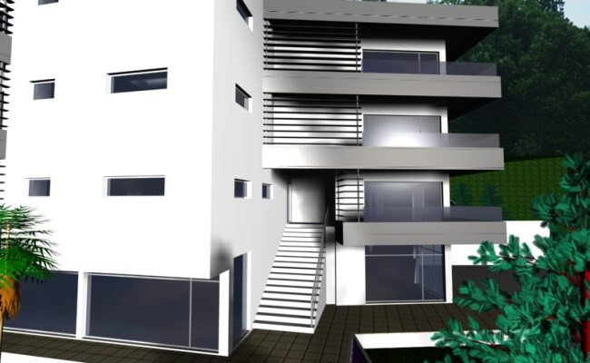 Habitação Multifamiliar_VPAncora_3D_5