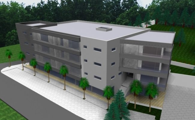 Habitação Multifamiliar_VPAncora_3D_6