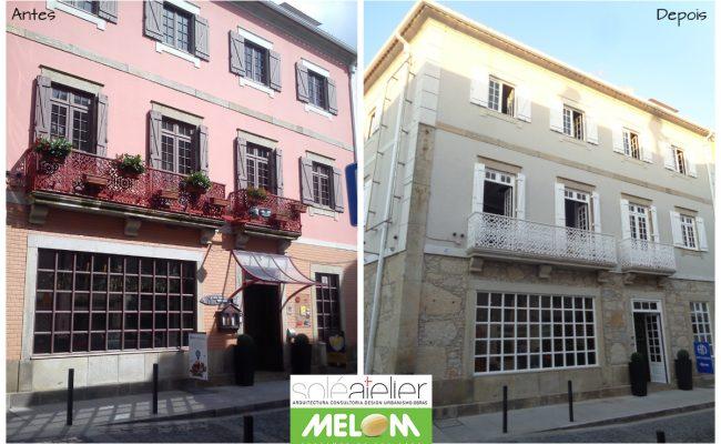 Hotel Meira_V.P.Ancora_ext2