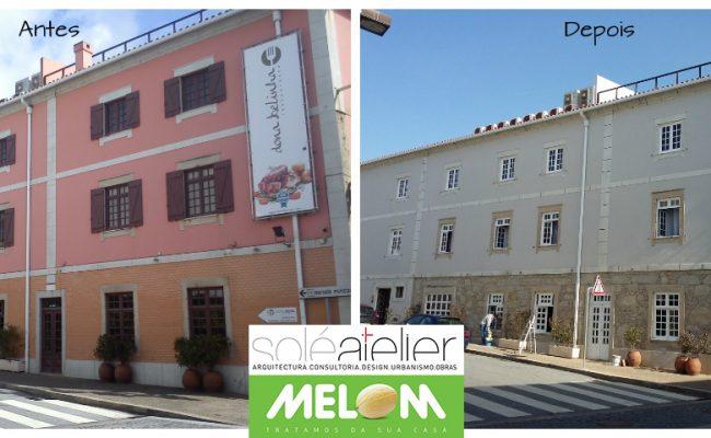 Hotel Meira_V.P.Ancora_ext3