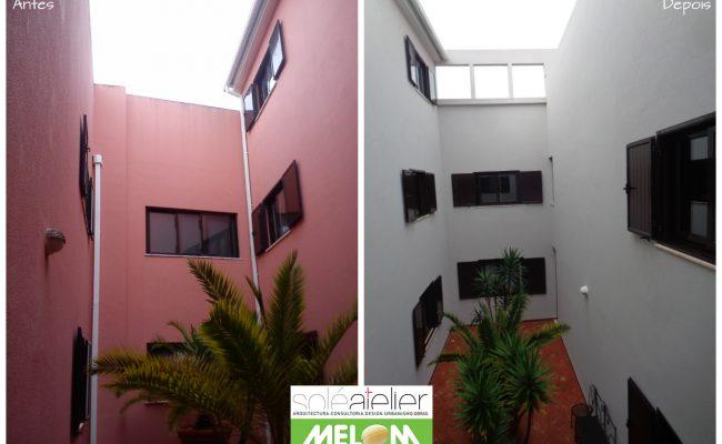 Hotel Meira_V.P.Ancora_ext4