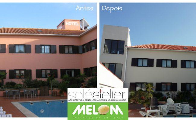 Hotel Meira_V.P.Ancora_ext5
