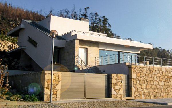 Casa Tenedório