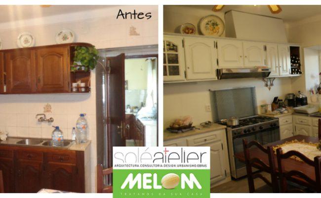 Moradia Cadaval_cozinha