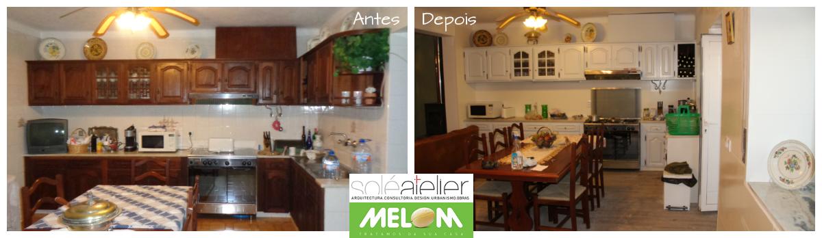 Moradia Cadaval_cozinha2