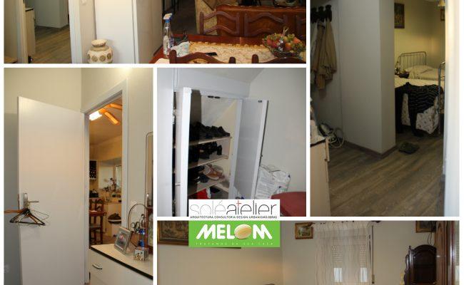 Moradia Cadaval_painel quarto