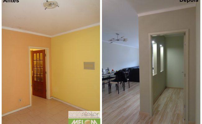 Remodelação Apartamento_Centro Valença (1)