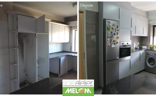 Remodelação Apartamento_Centro Valença (10)