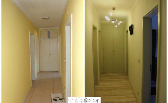 Remodelação Apartamento_Centro Valença (11)