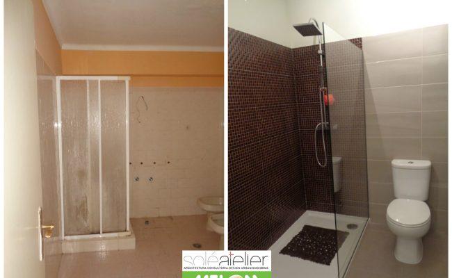 Remodelação Apartamento_Centro Valença (12)