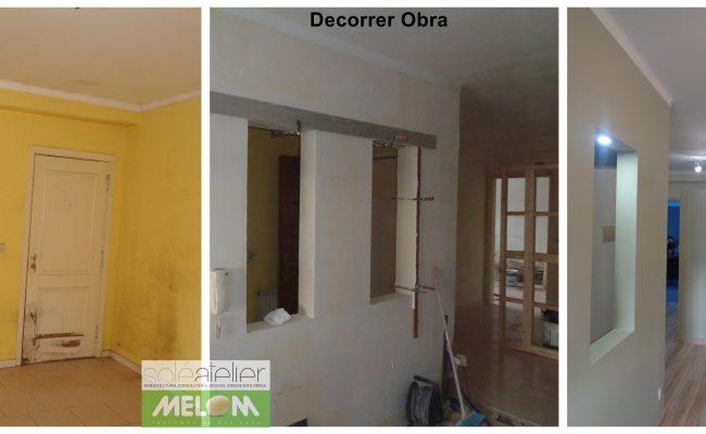 Remodelação Apartamento_Centro Valença (13)