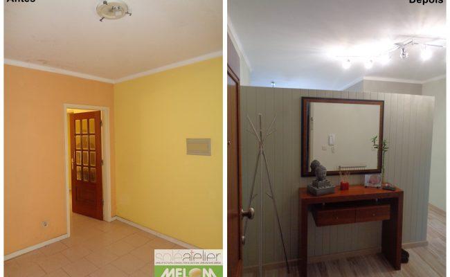 Remodelação Apartamento_Centro Valença (14)