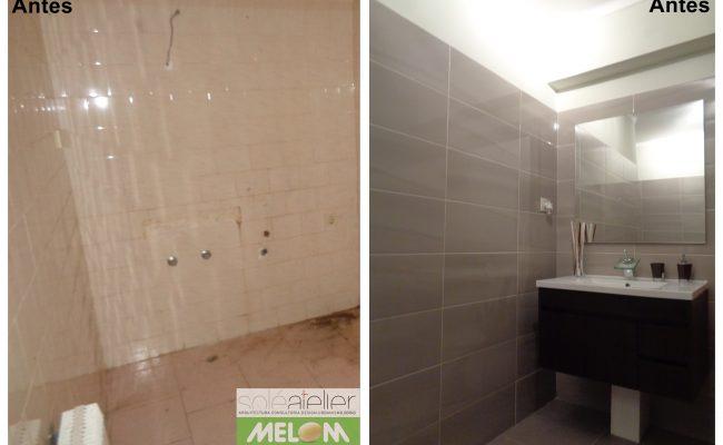 Remodelação Apartamento_Centro Valença (15)