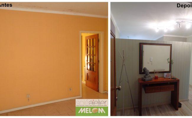 Remodelação Apartamento_Centro Valença (16)